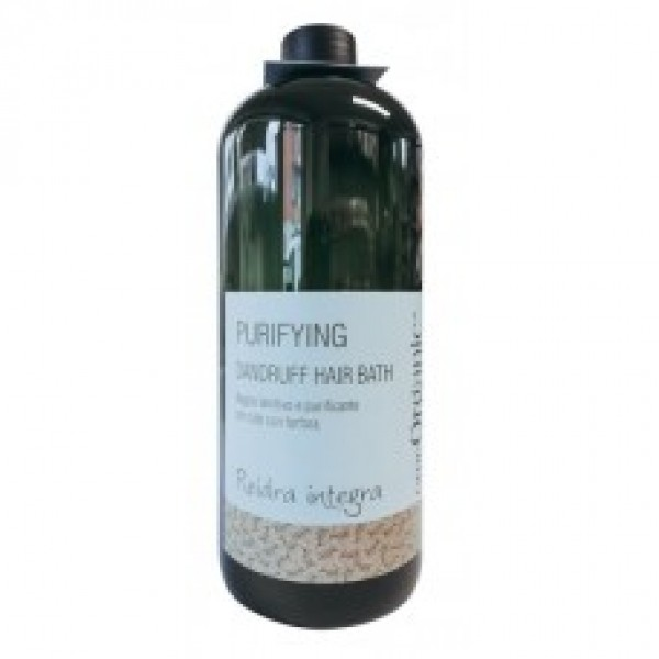 Jalyd Reidra integra Purifying Dandruff Hair Bath Шампоан Против Пърхот 1000ml