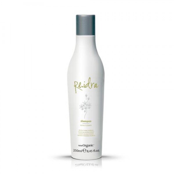 Jalyd Re.idra Restructuring Shampoo Реструктуриращ Шампоан 250 ml