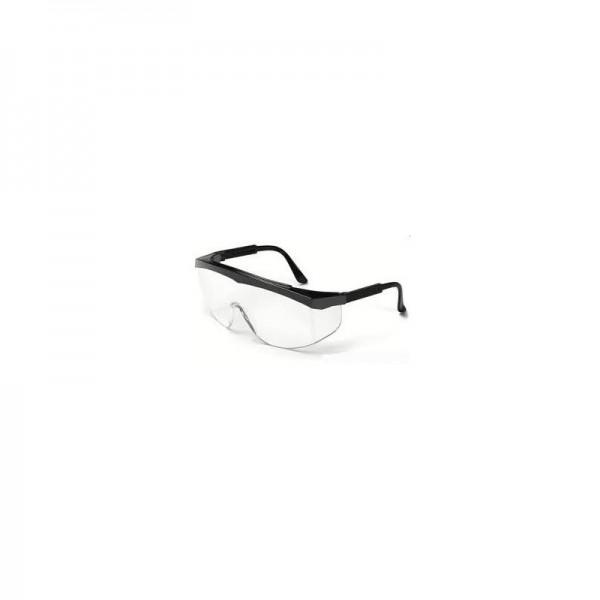 Предпазни очила за лице