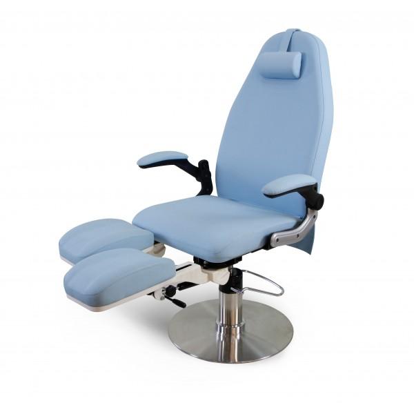 Педикюрен стол HZ 3713