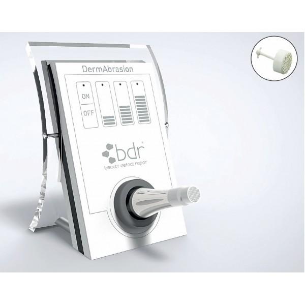 DermAbrasio – Апарат за микродермабразиране