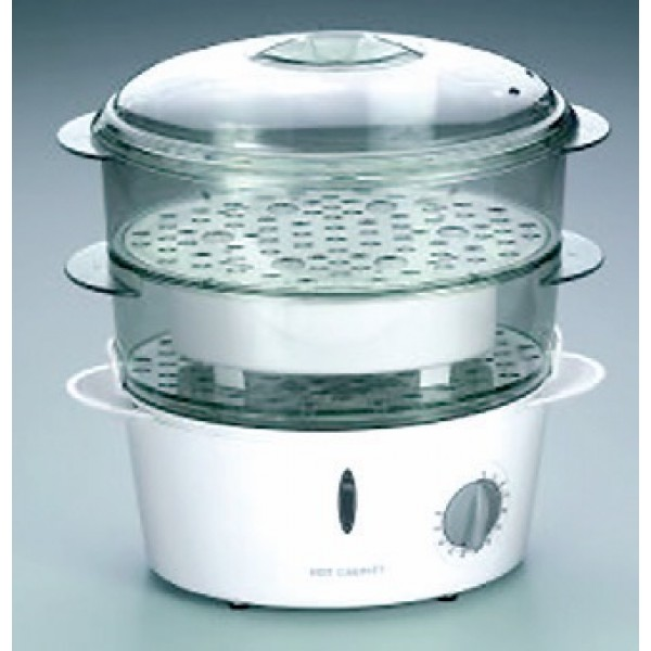 Hot Cabinet Compress Heater - Уред за подгряване