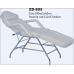 Козметичен стол-кушетка ZD 805