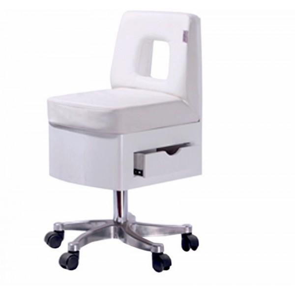 Работен стол HZ 9049