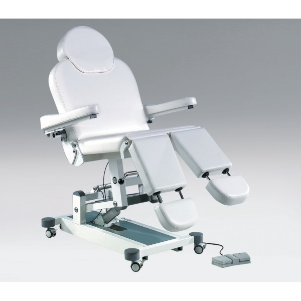 Педикюрен стол Pedicure Chair Type AF1, Art. 8503