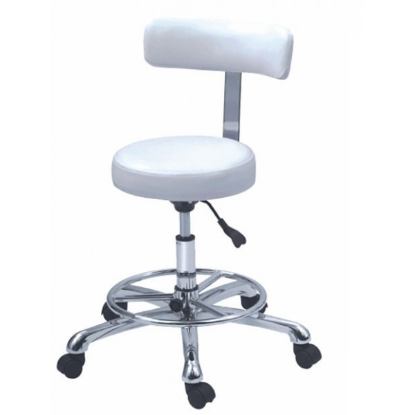Работен стол ZD 2116