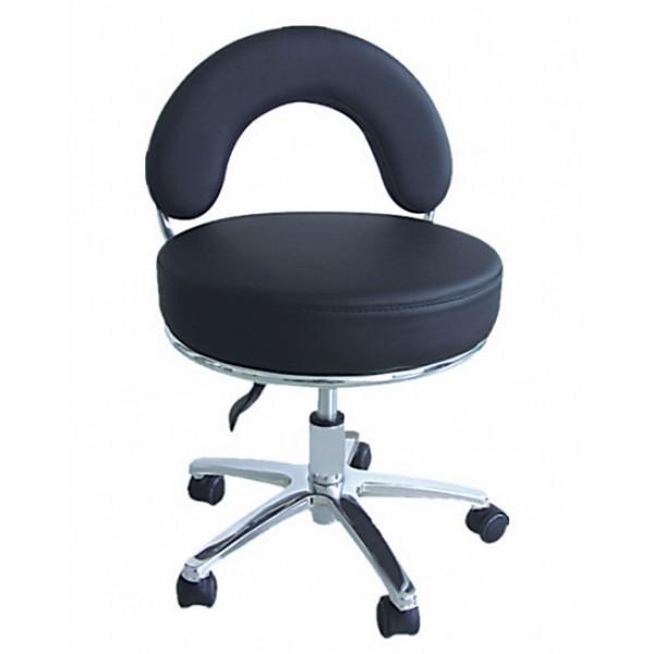 Работен стол ZD 2118