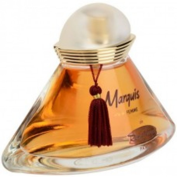 PARFUME REMY MARQUIS WOMEN EDP 60ml