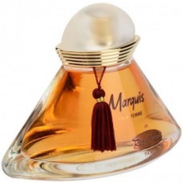 PARFUME REMY MARQUIS WOMEN EDP 60ml
