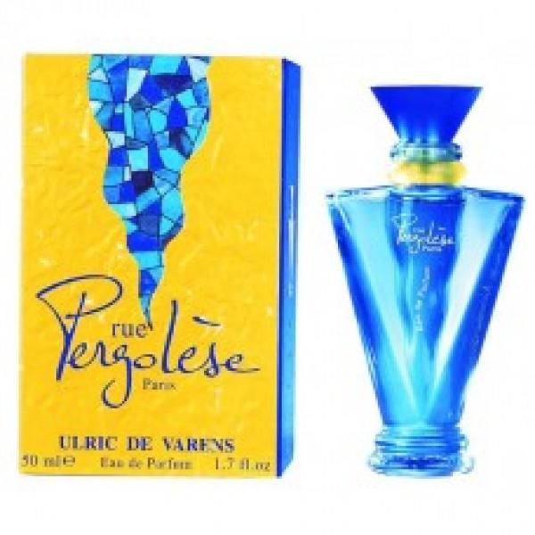 PARFUME RUE PERGOLESE EDP 50ml