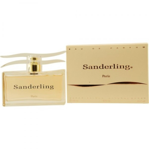 PARFUME SANDERLING EDP 60ml