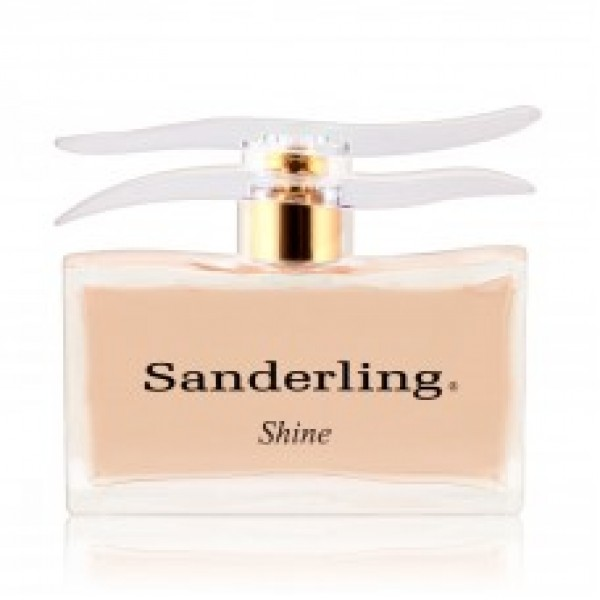 PARFUME SANDERLING SHINE EDP 100ml