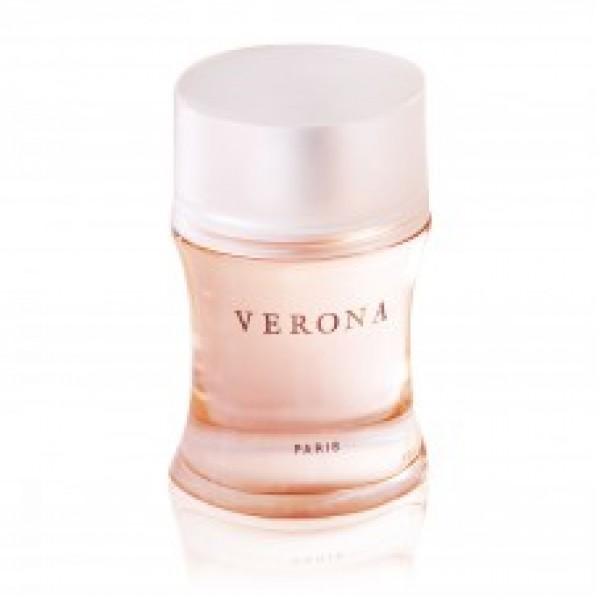 PARFUME VERONA EDP 60ml